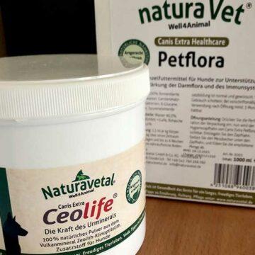 naturavetal-ceolife-petflora